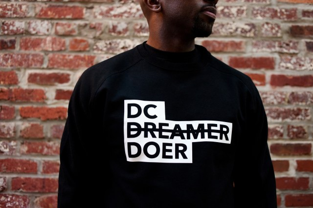 DC_Dreamer_Doer_District_of_Clothing_Dionna_Dorsey