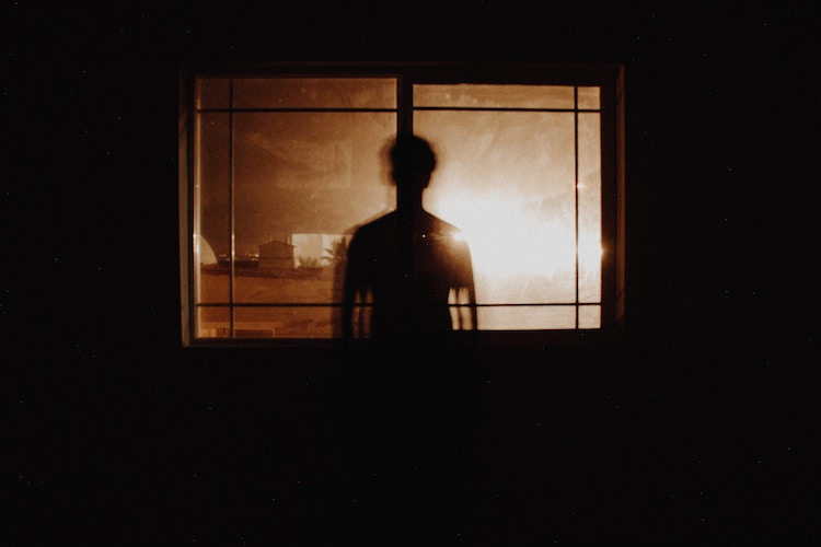 Best Tv Murder Mysteries To Stream And Binge Watch 2017 Edition