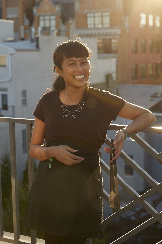 Jenn-de-la-Vega-Author-by-Colin-Clark ⋆ BYT // Brightest Young Things