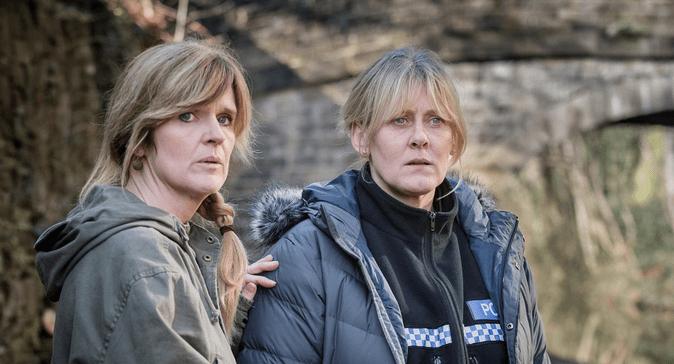 Best TV Murder Mysteries to Stream and Binge Watch - 2018