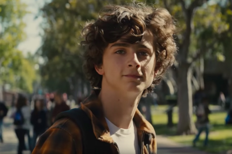 movie review beautiful boy byt brightest young things