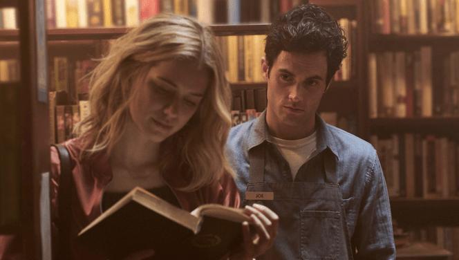 Best Murder Mysteries to Stream and Binge Watch - 2019 Edition