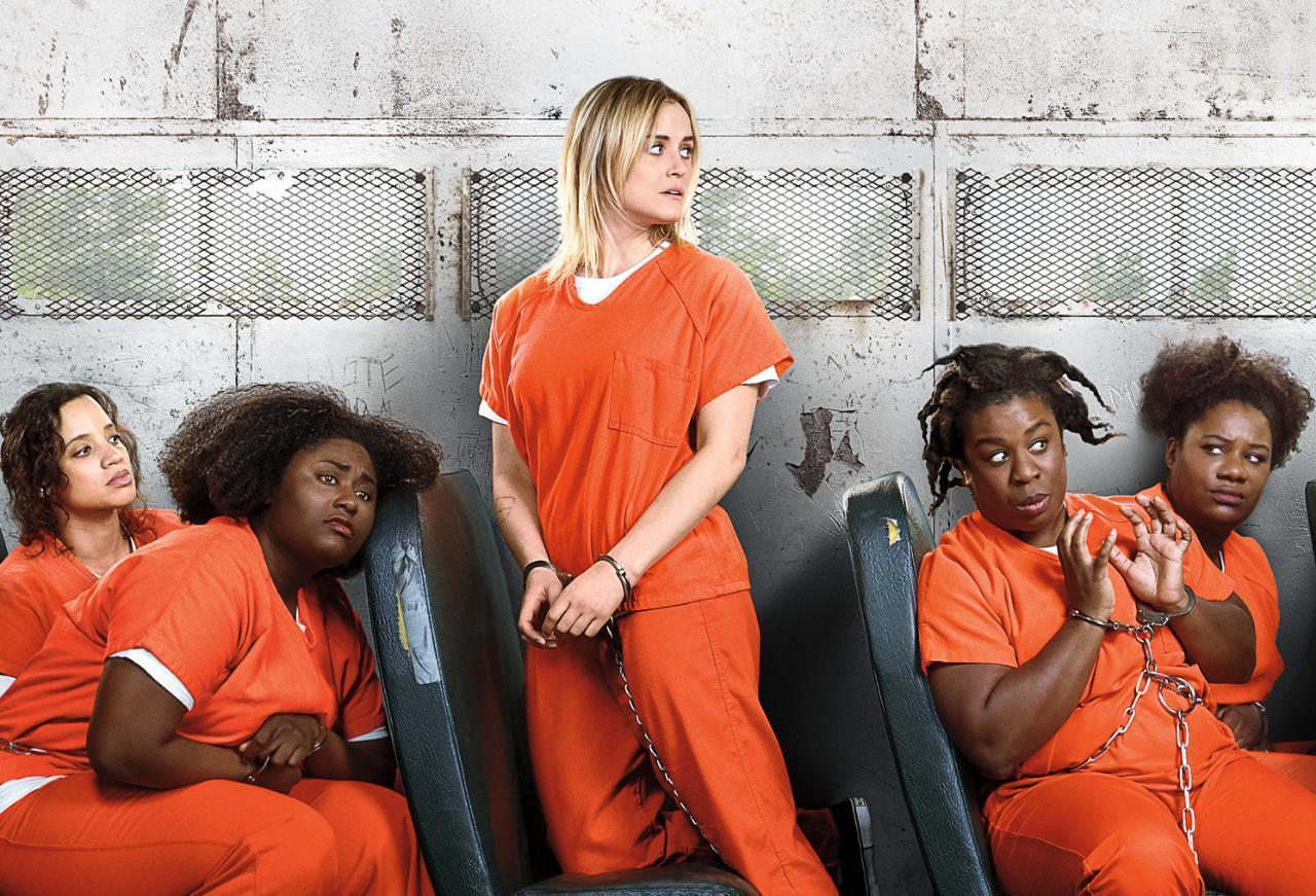 netflix-orange-is-the-new-black-season-6-20061150 ⋆ BYT