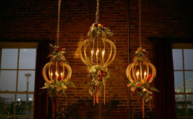 boutique event lighting archives bright event productions inc