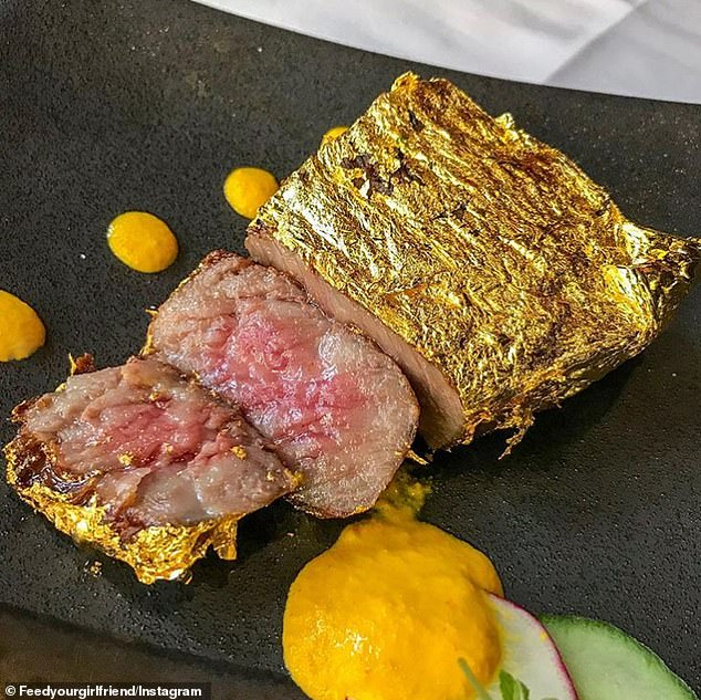 gold steak.jpg