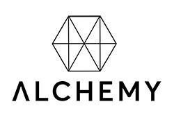 alchemy marin