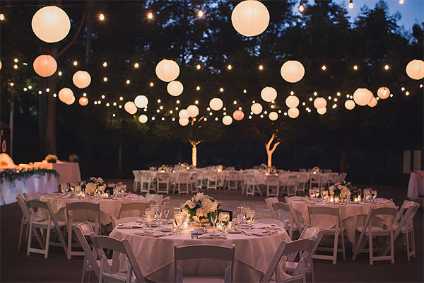 bright ideas partylights com