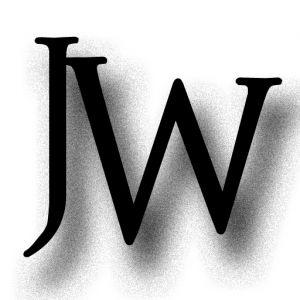 John Will