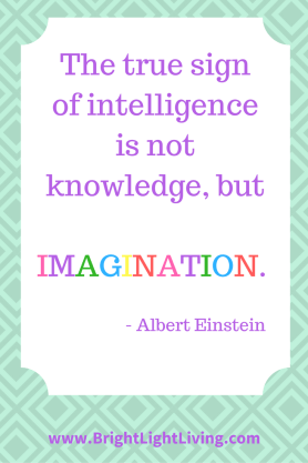 The true sign of intelligence is not knowledge but imagination. Albert EinsteinRead more at- https-%2F%2Fwww.brainyquote.com%2Fquotes%2Fauthors%2Fa%2Falbert_einstein.html (1).png