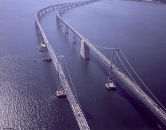 bay bridge 2