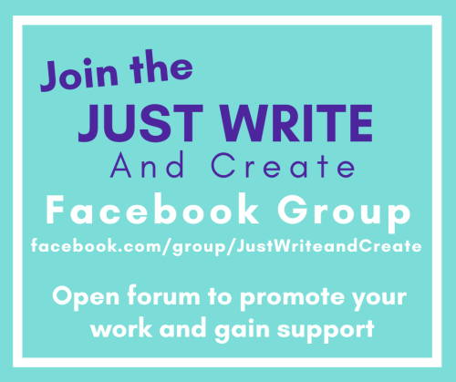 Join the FB Group (5)
