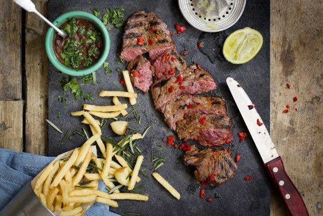chilli-and-cumin-steak