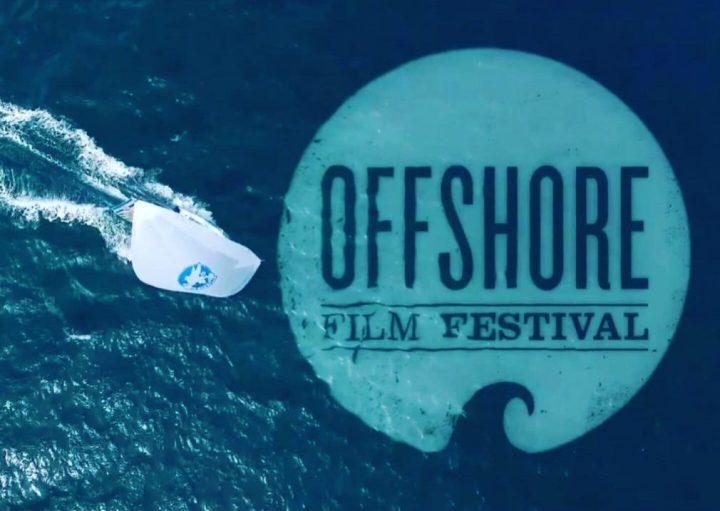 Offshore Film Festival 2019 sails into Southampton