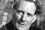 Trevor Howard in The Third Man