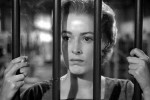 Eleanor Parker in Caged