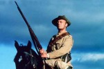 Edward Woodward in Breaker Morant