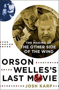 4-24-15-welles-book-cover
