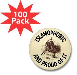 7-15-15-islamophobe-button