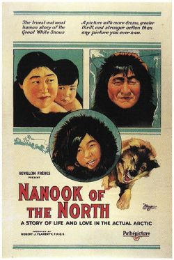 2-8-16-Nanook_of_the_north