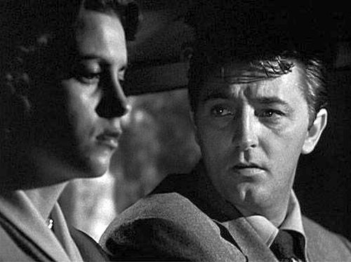 9d54427bedf Looking for Quiet  The Other Side of Robert Mitchum - Bright Lights ...