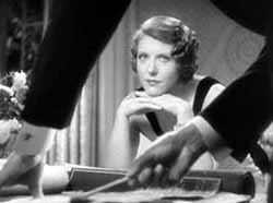 Ruth Chatterton in Female