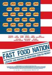 fast food nation discussion questions by chapter