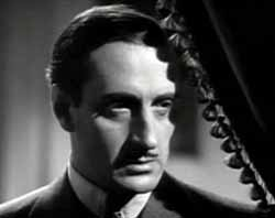 Rathbone in Kind Lady