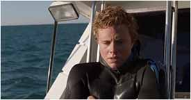 Jonny Weston as Jay Moriarity