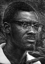 The real Patrice Lumumba