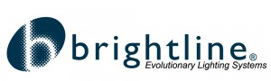 brightline_logo_blue-gray_June_2013