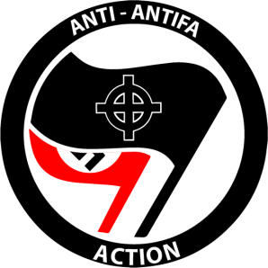 counterculture analysis neo national socialists James blackburn the group chosen for this assignment would be the neo-national socialists (neo-nazis), modern culture that fits well within the definition of.