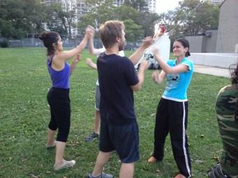 Wing-Chun-Training-2014-07-24_14