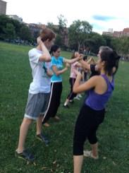 Wing-Chun-Training-2014-07-24_18