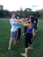 Wing-Chun-Training-2014-07-24_19