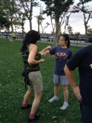Wing-Chun-Training-2014-07-24_38