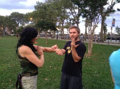 Wing-Chun-Training-2014-07-24_42
