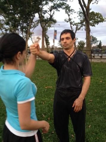 Wing-Chun-Training-2014-07-24_46