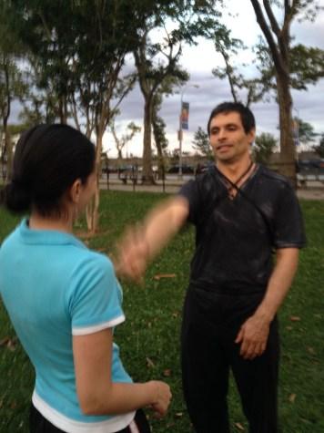 Wing-Chun-Training-2014-07-24_47