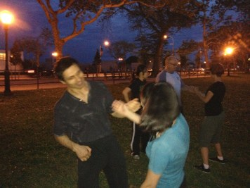 Wing-Chun-Training-2014-07-29_48