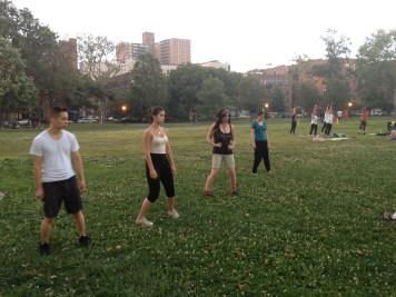 Wing-Chun-Training-2014-07-31_07