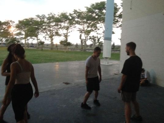 Wing-Chun-Training-2014-07-31_12