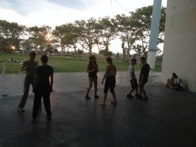 Wing-Chun-Training-2014-07-31_14
