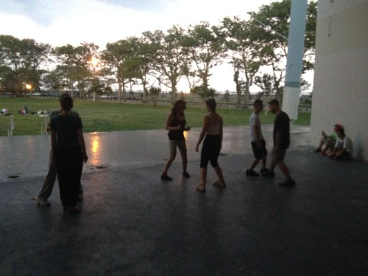 Wing-Chun-Training-2014-07-31_16