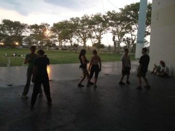 Wing-Chun-Training-2014-07-31_18
