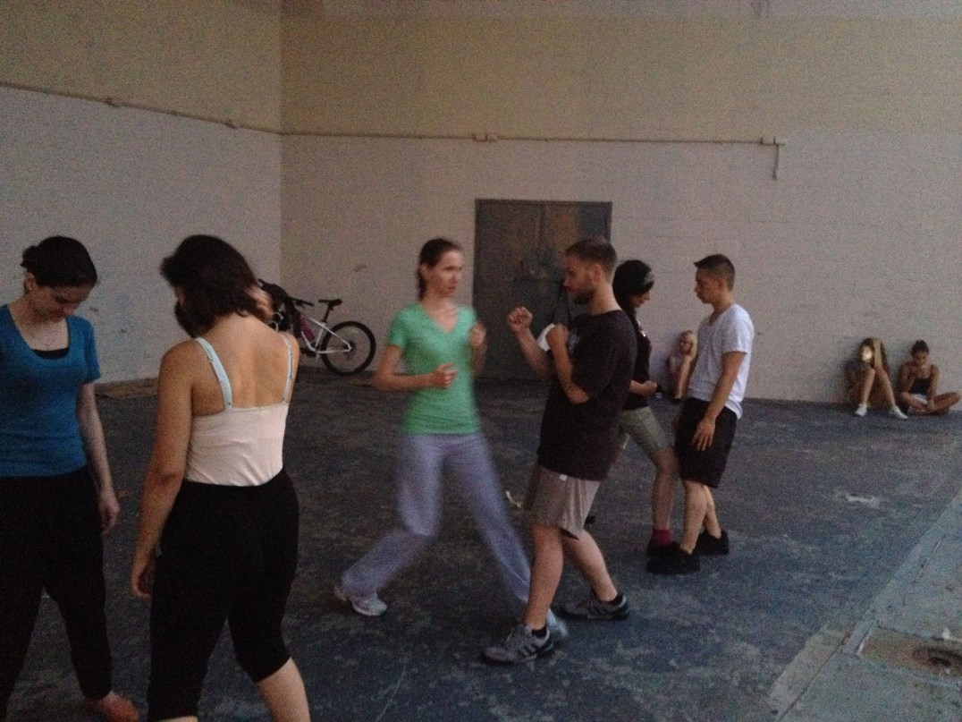 Wing-Chun-Training-2014-07-31_24