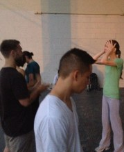 Wing-Chun-Training-2014-07-31_29