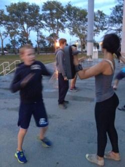 Wing-Chun-Training-2014-08-12_08