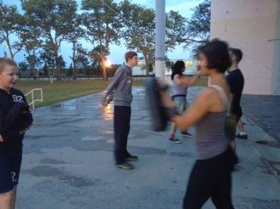 Wing-Chun-Training-2014-08-12_17