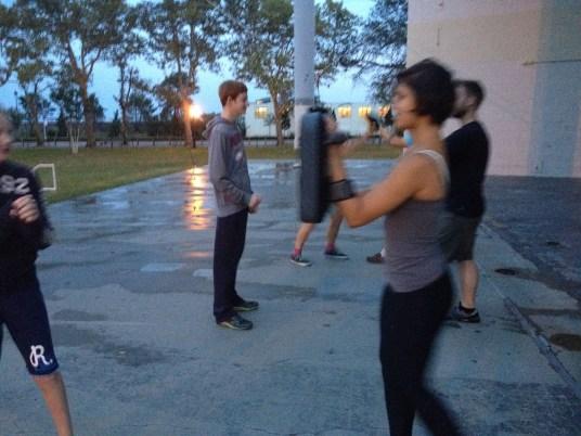 Wing-Chun-Training-2014-08-12_19