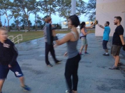Wing-Chun-Training-2014-08-12_21